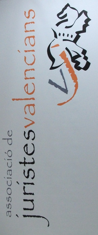 logo+01