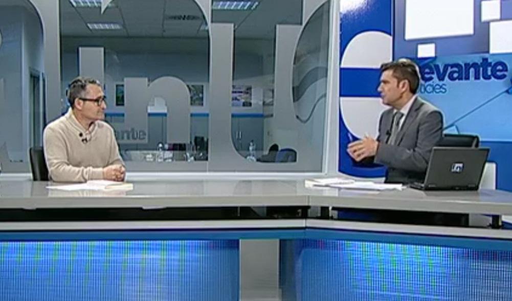 http://videotecahtml5.es/levantetv/media/lentrevista-vicent-cucarella-expert-de-livie-i-aut