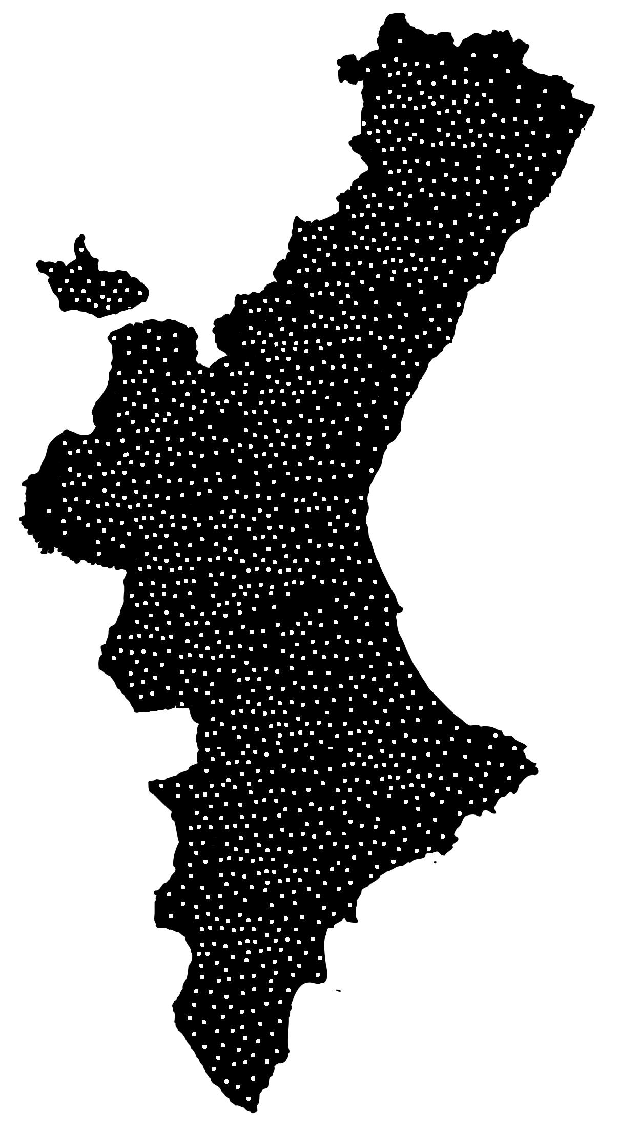 Municipios enviados 05