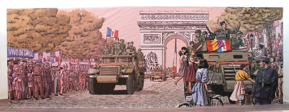 Paris imagen152461g