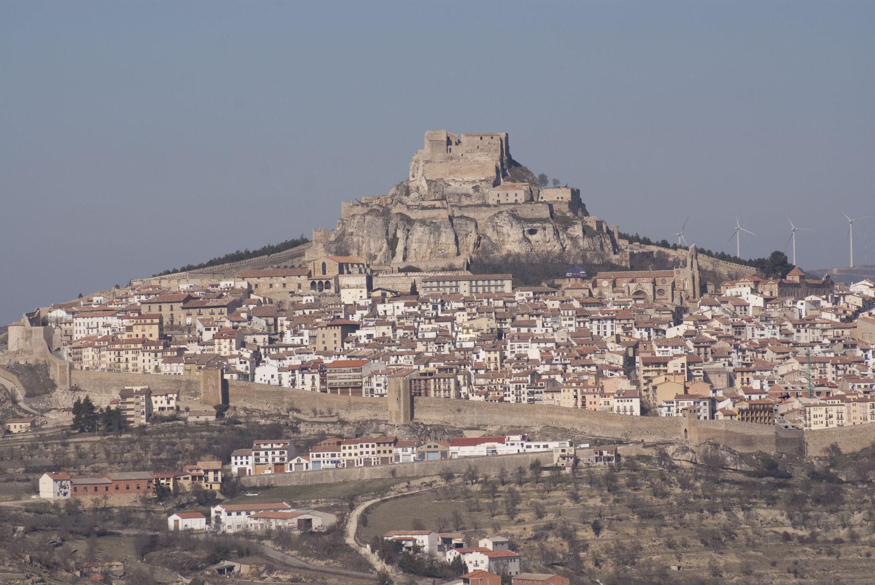 Morella_Castillo