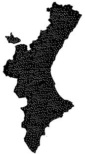 Mocions en 173 municipis a favor del Dret Civil Valencià