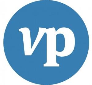 valencia-plaza-300x279