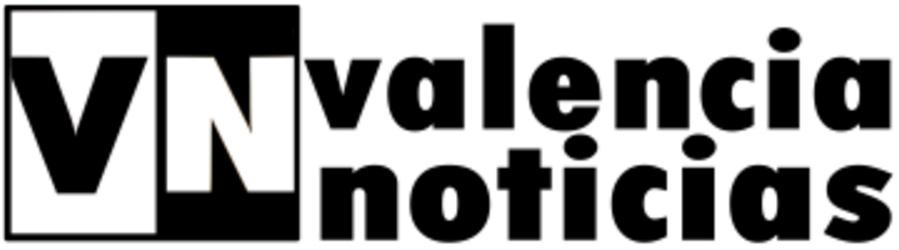 ValenciaNoticiasL