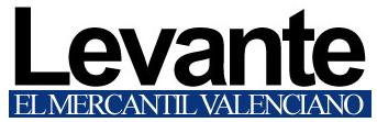 logo-levante large