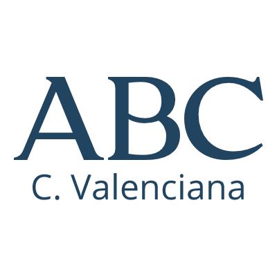 ABC_CV