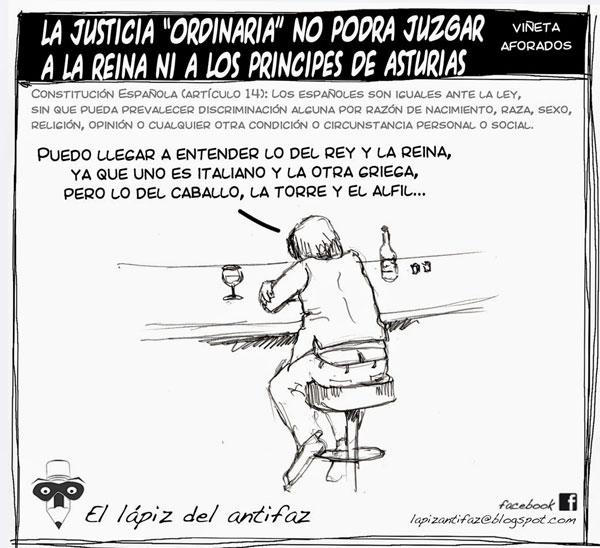 juan-carlos-aforado_1_2103287