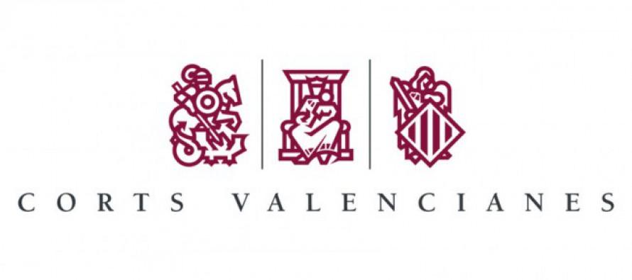 logo-corts-valencianes-890x395_c