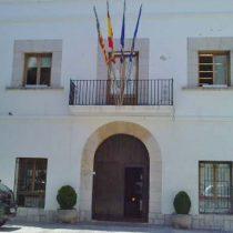 Fachada-Ayuntamiento-Peniscola
