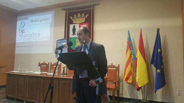 ramon-chirivella-associacio-juristes-valencians