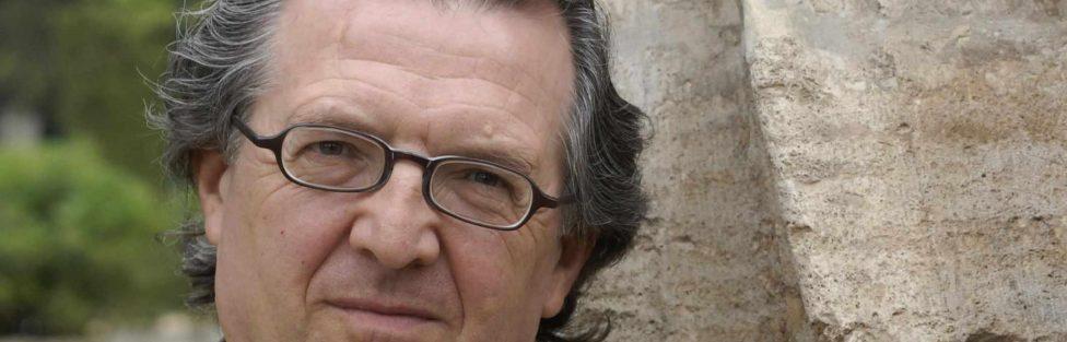 El Presidente del Consejo de Estado reconoce la relevancia Derecho Civil Valenciano