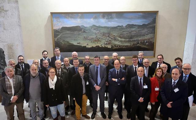 Defendiendo el Derecho Civil Valenciano