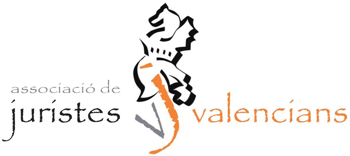 Associació de Juristes Valencians